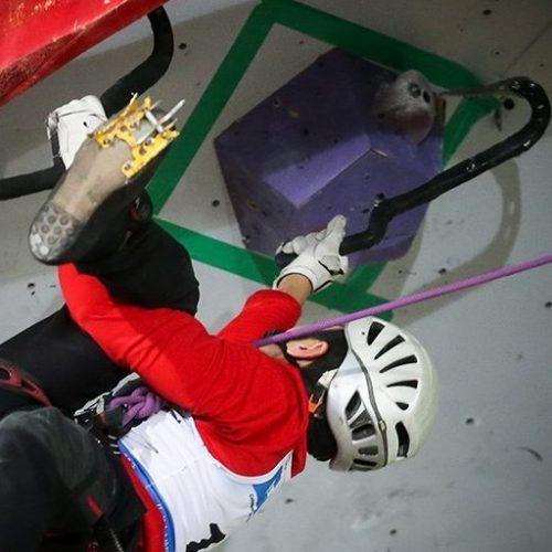 فراخوان سومین دوره مسابقات درای تولینگ قهرمانی کشور