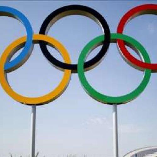 سنگ نوردی در انتظار ورود به خانواده المپیک