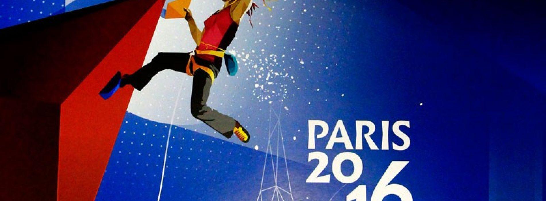 شمارش معکوس برای آغاز بزرگترین رویداد بین المللی صعودهای ورزشی