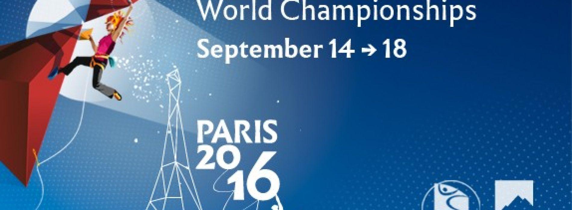 تحلیل روز اول مسابقات سنگنوردی قهرمانی جهان رشته سرعت
