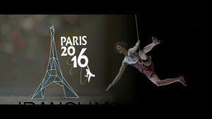 paris-2016-logo