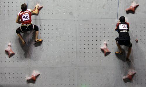 اعلام اسامی منتخبین اردوی تیم ملی سنگنوردی جهت حضور در مسابقات سنگنوردی قهرمانی بزرگسالان آسیا ـ تهران ۲۰۱۷
