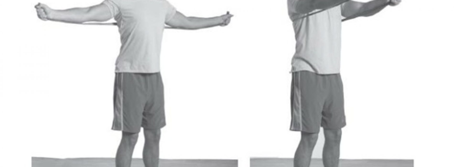 افزایش کنترل، تمرکز،دقت حرکتی در سنگ نوردی با کش های پیلاتس
