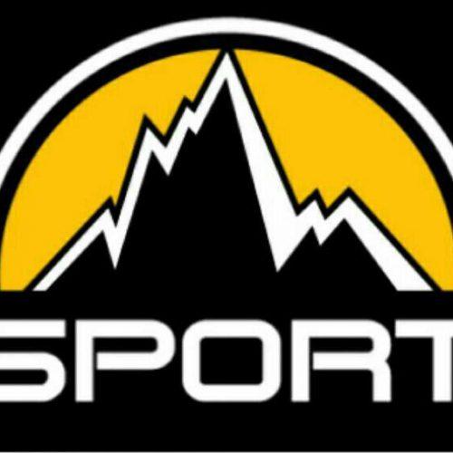 لسپورتیوا بهترین کفش سنگنوردی با توجه به آرا