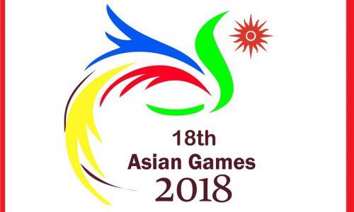 نتایج سنگ نوردان ایران در بازی های آسیایی اندونزی 2018