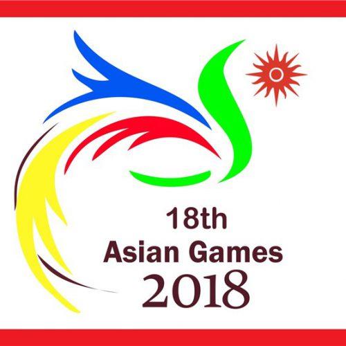 فراخوان پنجمین مرحله اردوی آمادگی تیم ملی سنگنوردی جهت حضور در بازیهای آسیایی جاکارتا
